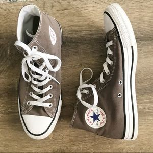 Converse Unisex Chuck Taylor All Star